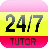 Learn Spanish 24/7