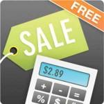 App-Discount-Calculator