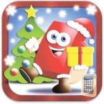 App-Gift-It
