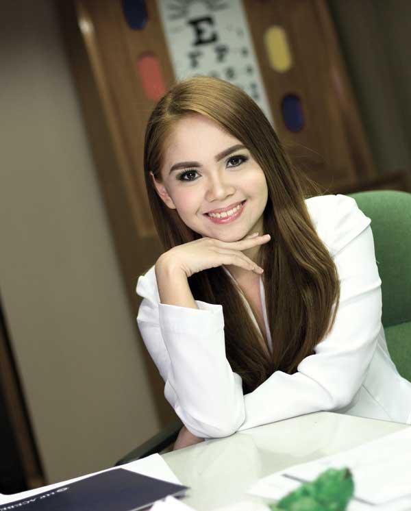 Bianca-Acebedo-Lopez-2