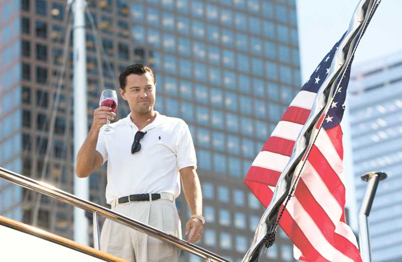 Movie-Review-Wolf-of-Wall-Street