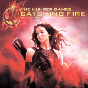 Music-Review-Catching-Fire