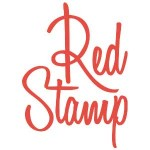 Red-Stamp-icon
