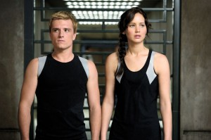 Review-Catching-Fire-2