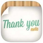 Thank-You-Note-icon