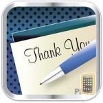 Thank-You-Pro-icon