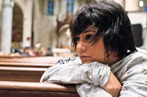 Movie-Review-Gimme-Shelter