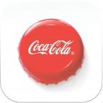app-Magic-Coke-Bottle