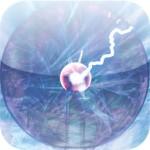app-Plasma-Fortune-Telling-Ball