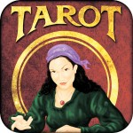 app-Tarot-Card-Reading