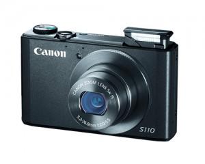 CanonS110