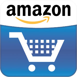 Amazon Icon Weekend