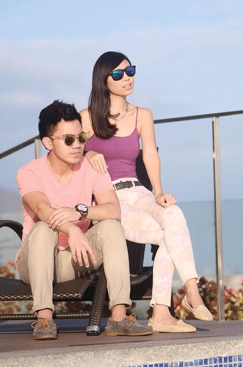 cool-sunglasses1