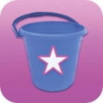Gossip-Bucket-icon