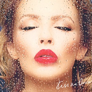 Music-Review-Kylie-Minogue