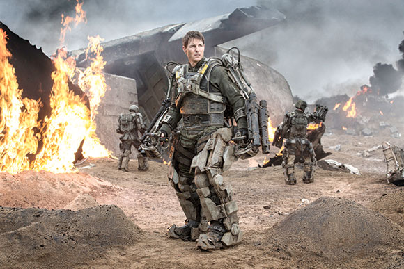 Movie-Review-Edge-of-Tomorrow-1