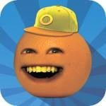 Annoying-Orange-icon