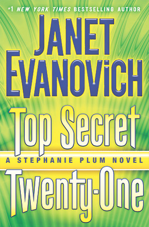 Book-Review-Top-Secret-21