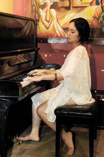 Jessica-McYorker