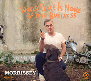 Main-Music-Review-Morrissey
