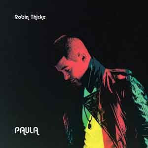 Main-Music-Review-Robin-Thicke