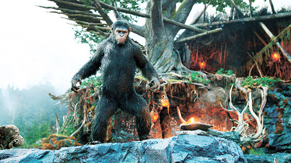 Movie-Review-Planet-of-the-Apes