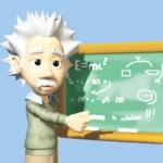 Teacher-Assistant-icon