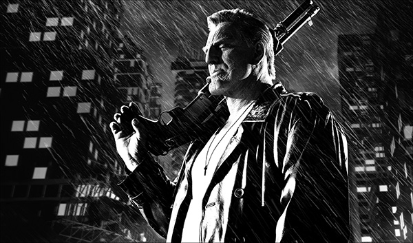 Movie-Review-Sin-City