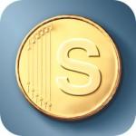 SpotMe-icon