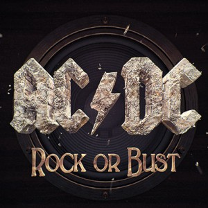 MAIN-Music-Review-ACDC