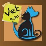 Pet-Phone-icon
