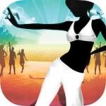 Go-Dance-iconA