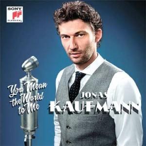 Jonas-Kaufmann