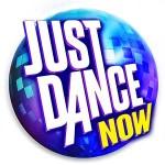Just-Dance-Now-iconA