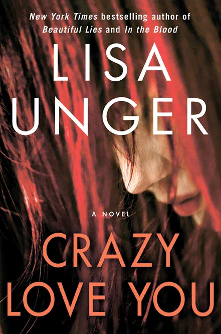 Page-10-Book-Review-Crazy-Love-You