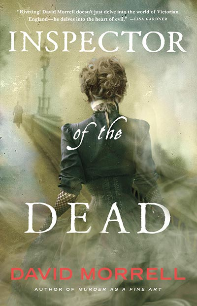 Book-Review-Inspector-of-the-Dead