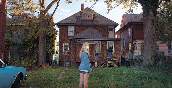 Movie-Review-It-Follows