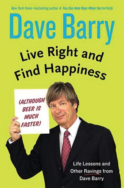 Page-10-Dave-Barry
