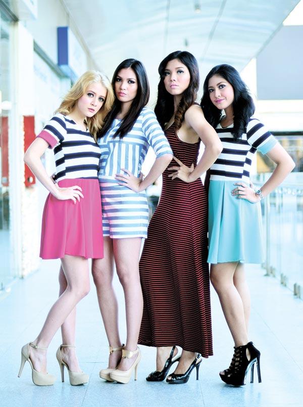Summer-Stripes-2