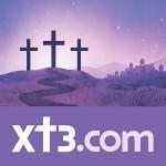 Xt3-iconA