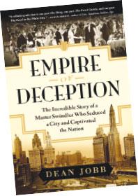 Empire-deception