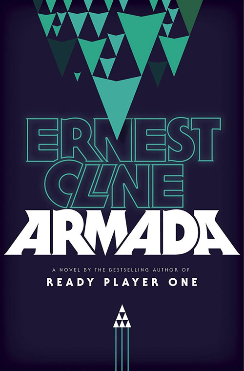 Book-Review-Armada
