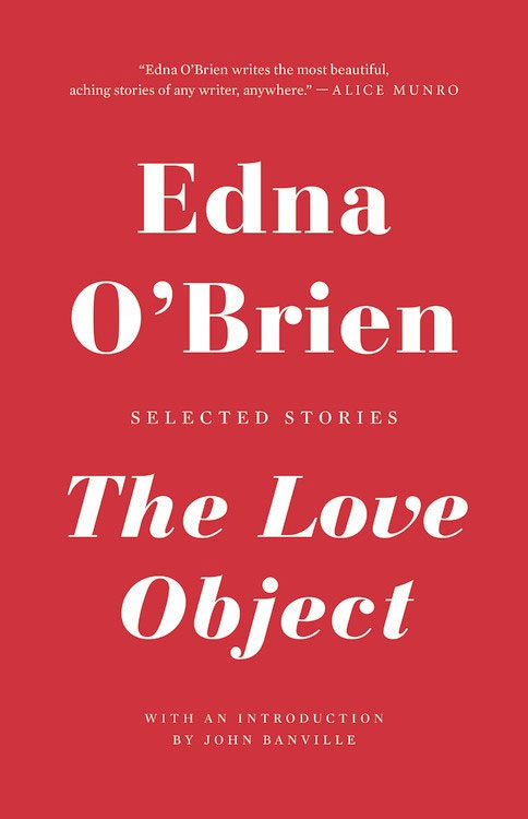 Book-Review-The-Love-Object