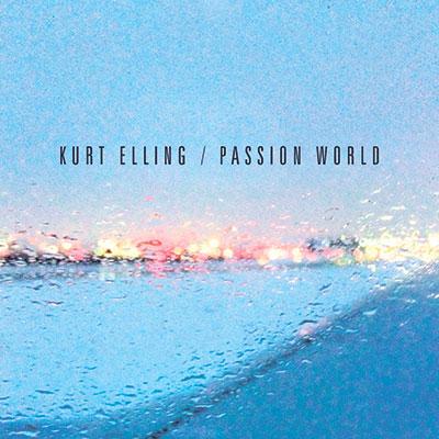 Kurt-Elling