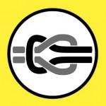 Animated-Rope-Knots-iconA