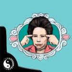 Miriam-Santiago-icon