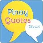 Pinoy-Quotes-iconA