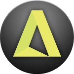 Appy-Geek-iconA