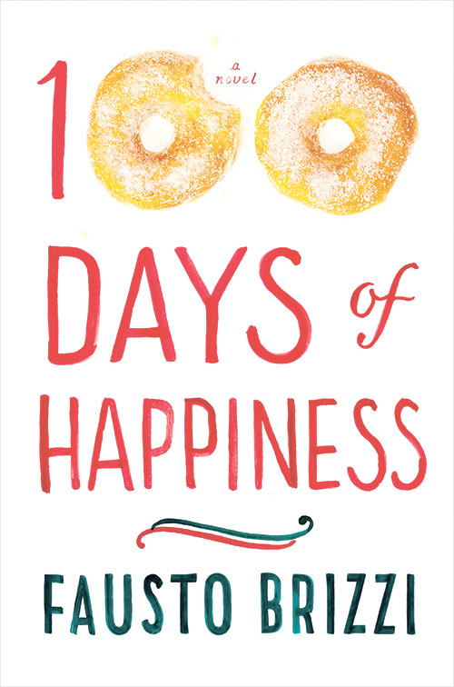 Book-Review-100-Days