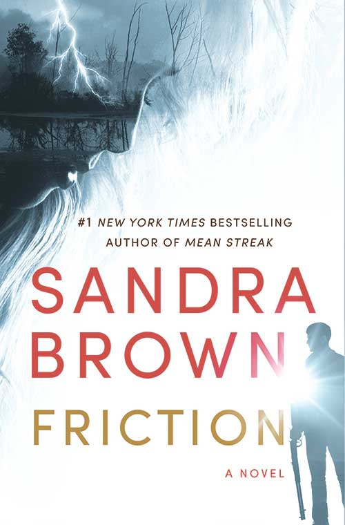 Book-Review-Friction